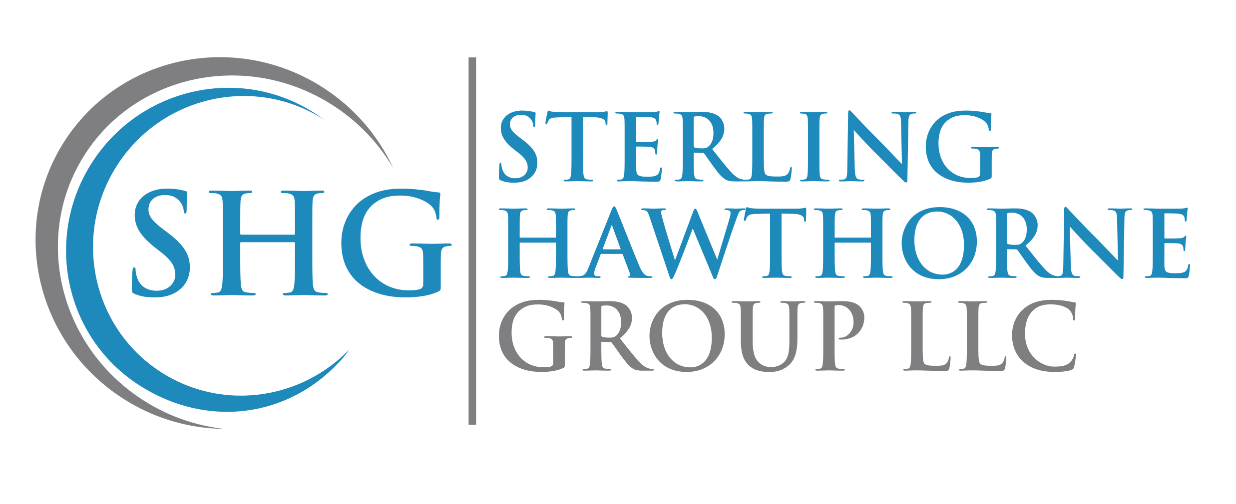 Sterling Hawthorne Group